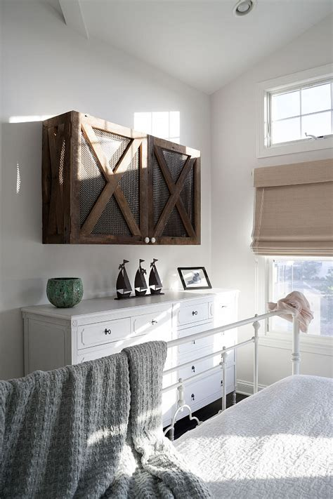 hidden bedroom 28 images hidden bedroom in a nordic 31 simple but smart bedroom storage ideas interior god