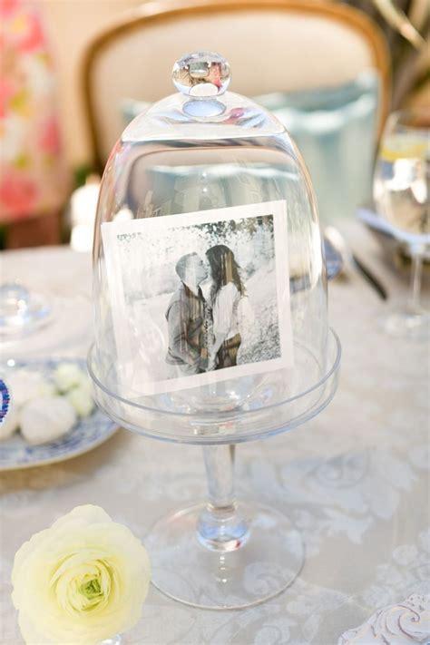 wedding shower centerpieces ideas 17 best ideas about bridal shower centerpieces on bridal shower table decorations