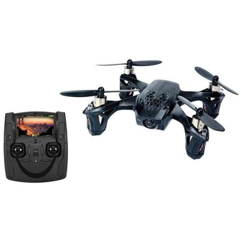 drones for sale fpv drones for sale all you need to all best drones
