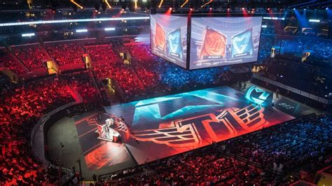 riots  franchising model means   lcs