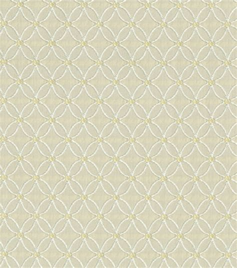Hgtv Upholstery Fabric by Upholstery Fabric Hgtv Home On The Web Chagne Jo