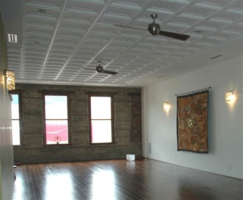 home yoga studio design ideas yoga studio in loft eclectic home gym vancouver by
