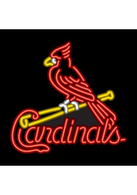 st louis cardinals fans 162 best st louis cardinals images on pinterest baseball