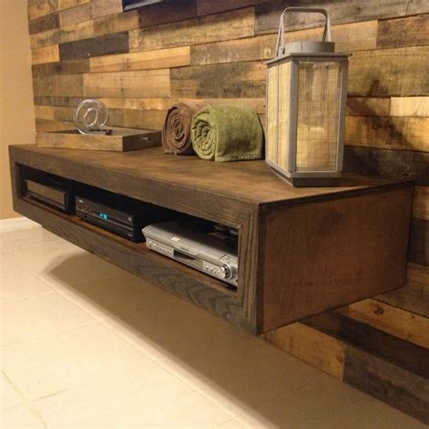 custom woodwork furniture custom furniture made to order