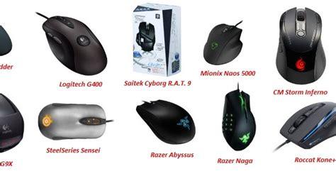 Mouse Razer Bekas seo pasar laptop bekas 10 mouse terbaik quot top 10 gaming