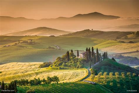 best things to do in tuscany 10 best things to do in tuscany italy best in travel 2018