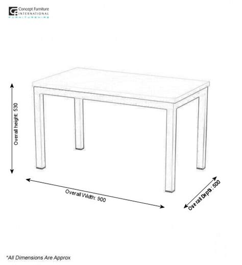 coffee table dimensions concept furniture hire coffee table hire