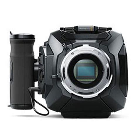 Sho Black Magic blackmagic design ursa mini 4k pl cinecamursam40k