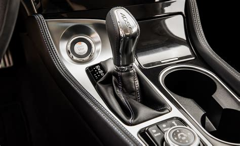 Maxima Shift Knob by 2016 Nissan Maxima Cars Exclusive And Photos Updates
