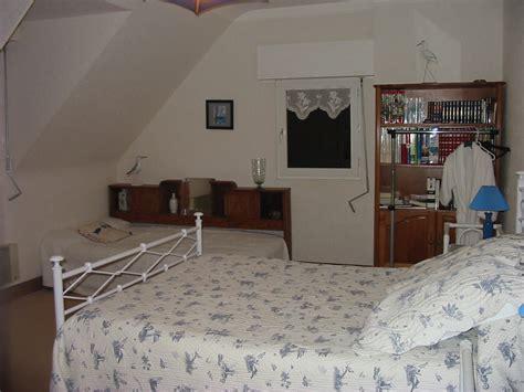 chambre d hotes paray le monial kelerdut
