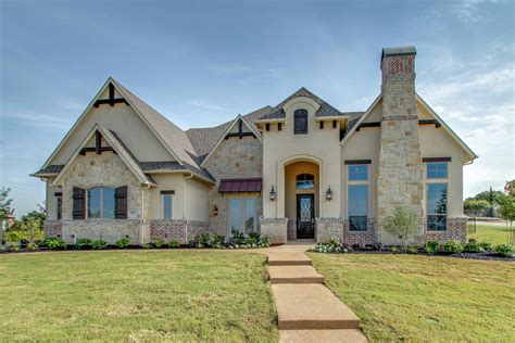 Hot Trends In Dallas Custom Luxury Home Building In 2015 Luxury Home Builders Dallas Tx