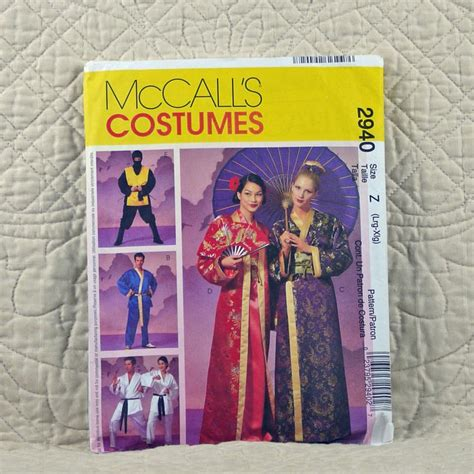 artist costume pattern 17 best dull gret images on pinterest