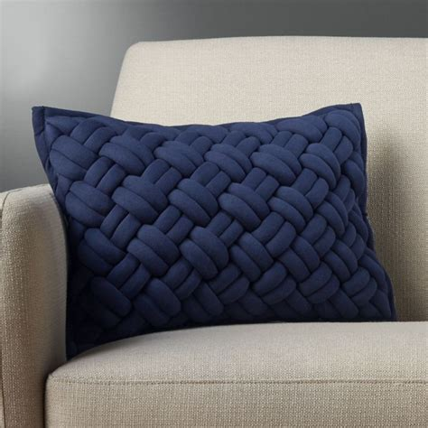 navy throws for sofa navy blue throws for sofas infosofa co