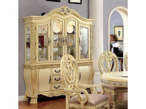 antique white china cabinet antique white china cabinet antique furniture