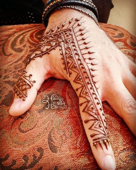 henna tattoo artist bay area healing henna all henna artist san francisco bay