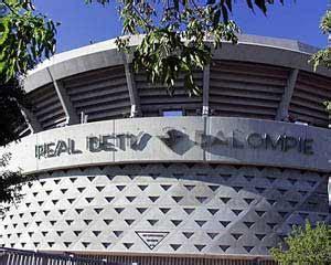 manuel ruiz de lopera stadion betis sevilla