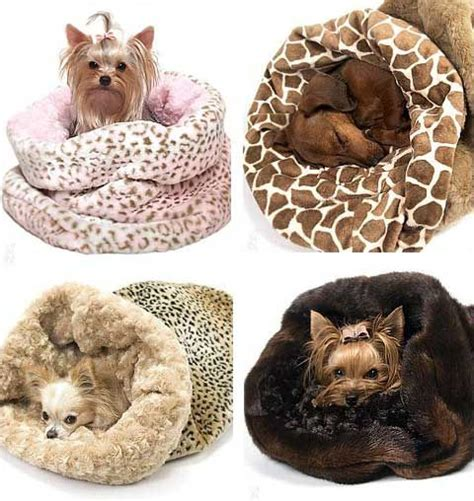 dog beds for small dogs best 25 small dog beds ideas on pinterest cute dog beds