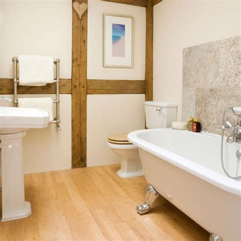 simple white bathrooms white country bathroom simple bathroom design housetohome co uk
