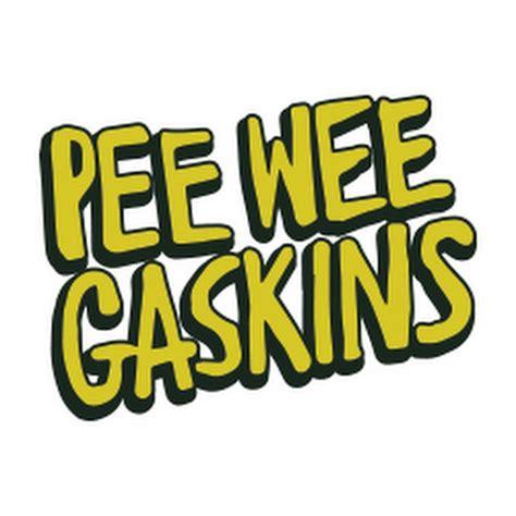 film ftv pee wee gaskins pee wee gaskins tv youtube