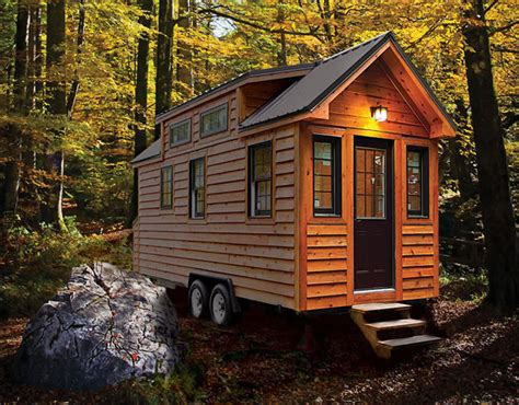 super small homes super easy to build tiny house plans freecycle