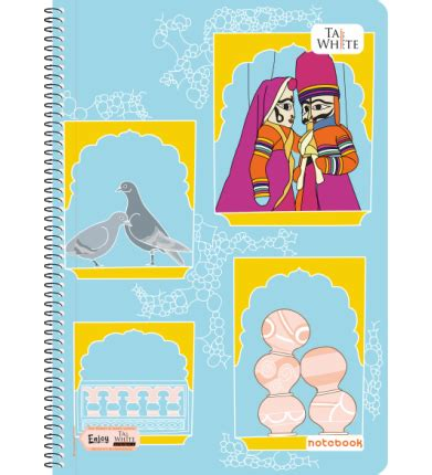 Spiral Kawat A4 7 8 Hitam Best Seller buy spiral notebook a5 21 14 8 cm tw single line pg180