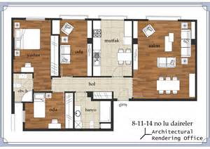 3d Floor Plan Creator floor plan creater plan home plans ideas picture