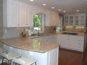 led backsplashes tiles backsplash tiled backsplashes cost of cabinet