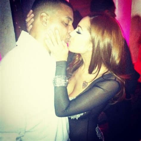what happened to rich dollaz teeth vh1 s rich dollaz and erica mena are engaged strategist