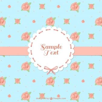 Wallpaper Sticker Dekorasi Shabby Wps 146 shabby chic vectors photos and psd files free