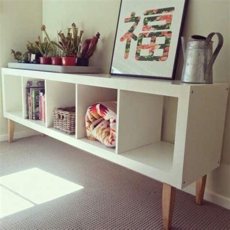 Customiser Une Commode Pour Bébé by Best 25 Bookcases Ideas On Crate Bookshelf