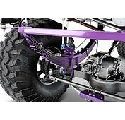 Truck Suspension Components  2017 2018 Best Cars Reviews