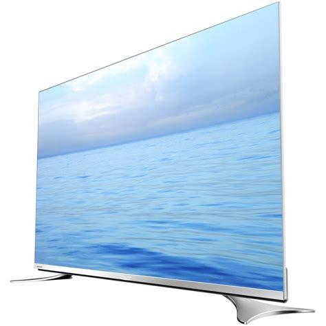 Tv Sharp Uhd sharp tv 55 quot 4k uhd lc 55xuf8772es tvs photopoint