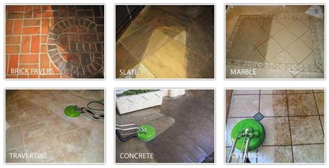 Grout Cleaning Service Tile And Grout Cleaning Marlboro Nj Granite Travertine Kitchen Floor Counter Tops