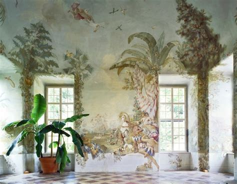 painted murals on walls buy wall murals and photo wallpapers