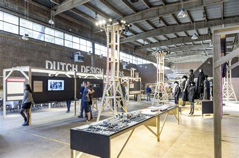 design academy eindhoven expositie dutch design week 2015 fontanel