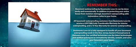 basement waterproofing philadelphia basement waterproofing philadelphia pennsylvania new