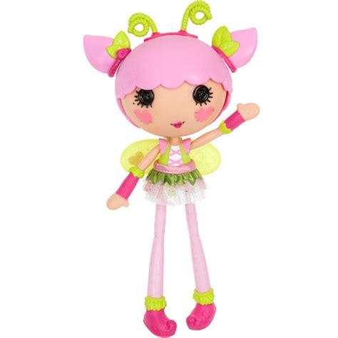 doll workshops lalaloopsy workshop pack walmart
