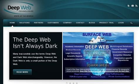 Best Deepweb Search Top 10 Best Web Search Engines To Explore Web Information That Matter