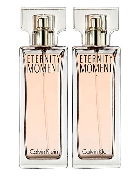 Parfum Original Buy 1 Get 1 Free Parfum Mont Blanc Individual 100 Ml calvin klein eternity moment 100ml bogof simply be