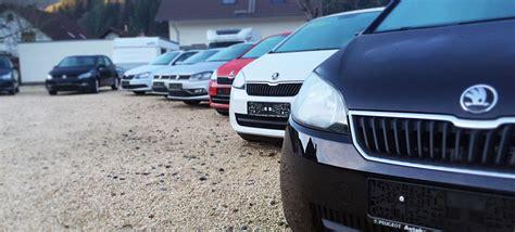 freie autowerkstatt auto schr 214 der freie autowerkstatt