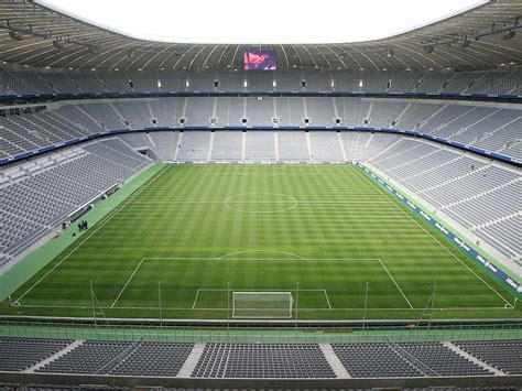 Beautiful L free images beautifull pictures of the allianz