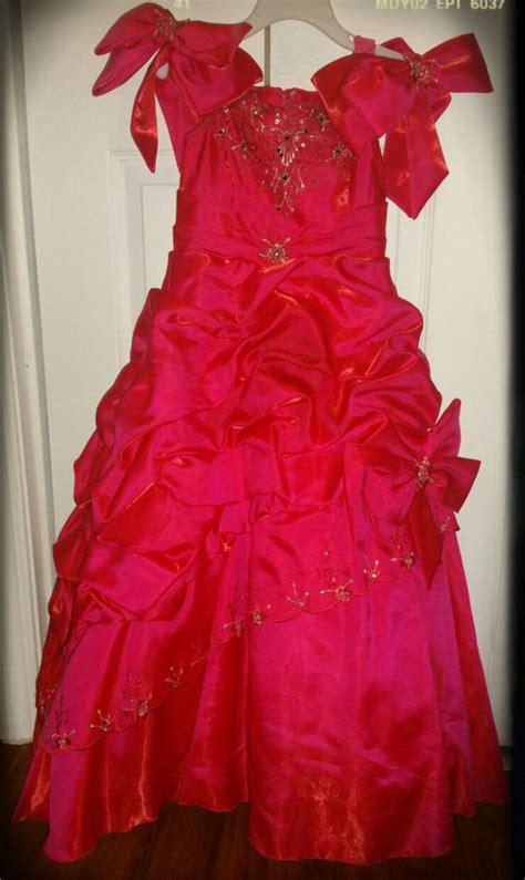 3 year presentation dress clothing shoes in georgetown tx