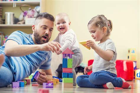 Bermain Sambil Belajar 6 tips jadikan pembelajaran anak dari rumah lebih menarik