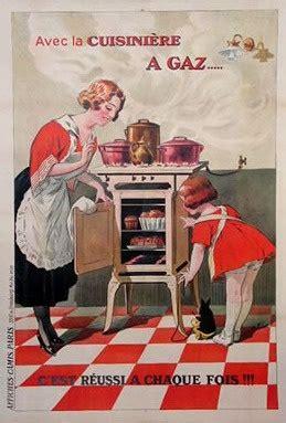 Femme Au Foyer ã Es 50 by Les 25 Meilleures Id 233 Es Concernant Femmes Au Foyer Vintage