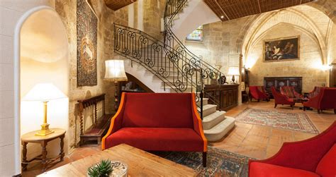 stile arredamento provenzale come arredare un hotel in stile provenzale hf arredo