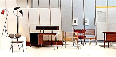 lacma california modernism myd blog moss yaw design