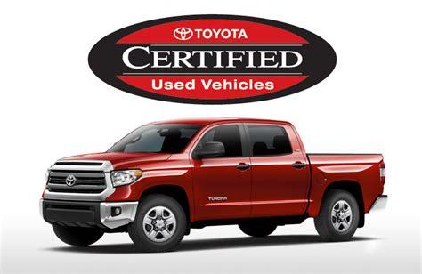 Cox Toyota About Cox Toyota A Burlington Nc Dealership