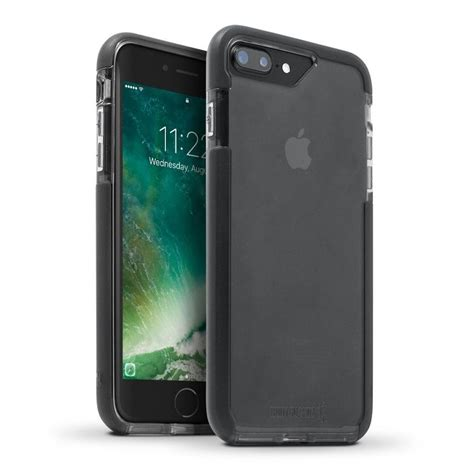 Iphone 7 Plus by Iphone 7 Plus Cases Protective Cases For Iphone 7