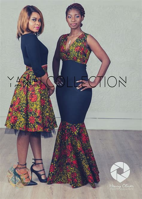 lace african print dress pinterest 2231 best african lace ankara styles images on pinterest