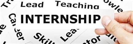 internships school of behavioral and brain sciences